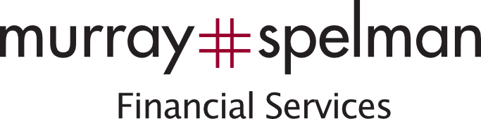 Murray & Spelman Financial Services