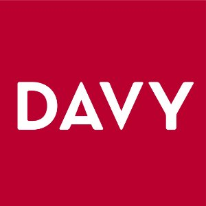 DAVY_Logo Options_v2