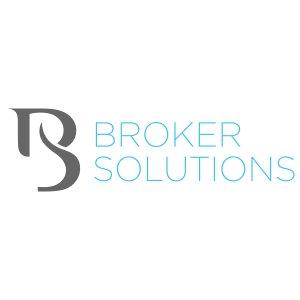 broker-solutions