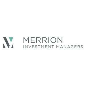 merrion-investement-managers