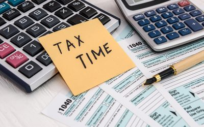 Income Tax 2019 – Deadline for filing Clarification