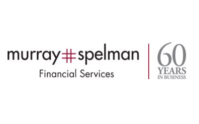 Exciting New Career Opportunities At Murray & Spelman Financial Services