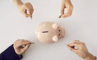 We Will Help With Group Pensions For Your Business