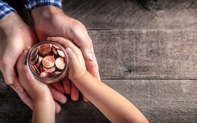 Why Inheritance Tax Planning Matters